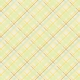 Sunshine And Lemons- Diagonal Criss Crossed Paper