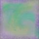 Enchanted- Swirls Paper