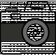 Camera Doodles Set- Camera #04 Illustration