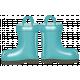 Rain, Rain- Blue Rainboots