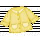 Rain, Rain- Rain Coat