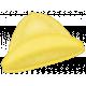Rain, Rain- Rain Hat