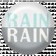 Rain, Rain- Rain Rain- Flair