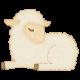 Oh Baby, Baby- Little Sleepy Time Lamb