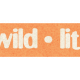 Oh Baby, Baby- Born To Be Wild Border Strip
