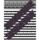 Space Explorer July 2014 Blog Train Mini Kit- Land Rover Track Stamp