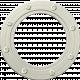 Space Explorer July 2014 Blog Train Mini Kit- Silver Porthole Frame