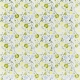 Pond Life- Pond Lily Paper