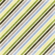 Pond Life - Stripes Paper