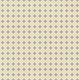 Space Explorer- Gray Yellow Diamonds Paper