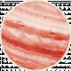 Space Explorer- Jupiter