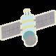 Space Explorer- Satellite