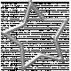 Space Explorer- Silver Star Outline