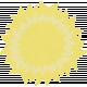 Space Explorer- Sun