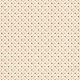 Oh Baby Baby- Polkadot Paper- Pink & Brown