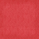 Christmas In July- Ornament Paper- Red