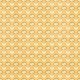 School Fun- Yellow Apples Paper