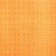 School Fun- Orange Measure Numbers Paper