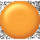 School Fun- Orange Brad