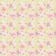 Garden Party- Flowers Paper
