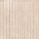 Summer Daydreams- Wall Paneling Paper- Tan