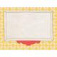 Summer Daydreams- Journal Card- Frame