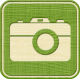 Outdoor Adventures - Recreational Icon Woodchips - Camera