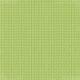 Outdoor Adventures- Pine Needles Paper- Green