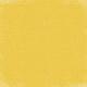 Outdoor Adventures- Geometric Squares Paper- Yellow