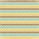 Outdoor Adventures- Chevron Stripes Paper