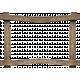 Outdoor Adventures - Wood Frame