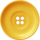 Outdoor Adventures- Yellow Button