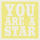 At The Fair- Tag- You Are A Star