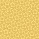 AtTheFair-Paper-Stars-Yellow