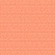 AtTheFair-Paper-Text-Orange