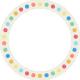 AtTheFair-Frame-Circle-Multi