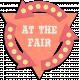 AtTheFair-Tag-At The Fair-Shadow