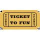AtTheFair-Ticket-Yellow