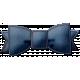 Dad- Felt Bow Tie