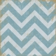 Dad- Chevron Paper 091