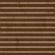 Dad Paper 106- Stripes