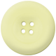 Yellow Button 02