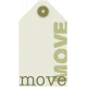 Move Tag