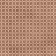 Ornamental 24 Paper- Brown