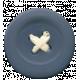 Blue Button 03