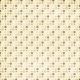 Polka Dots 32 Paper- Yellow & Brown