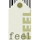Feel Tag