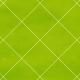 Argyle 20 Paper- Green