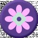 P&G Flower Brad 02