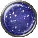 P&G Glitter Brad 001